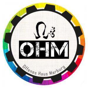 Offenes OHM Plenum @ OHM Marburg