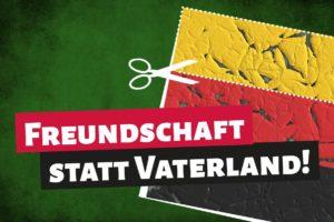 Katerschmiede (Die Falken Marburg) @ Netzwerkbüro Am Plan 3